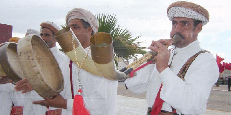 Patrimoine: Une ONG marocaine accréditée par l'Unesco