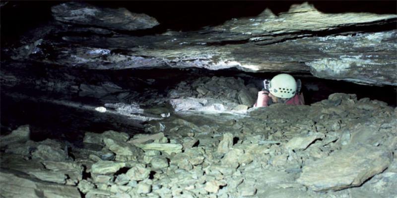 Région minière de Tafilalet et de Figuig: Une voie nouvelle pour les investisseurs privés