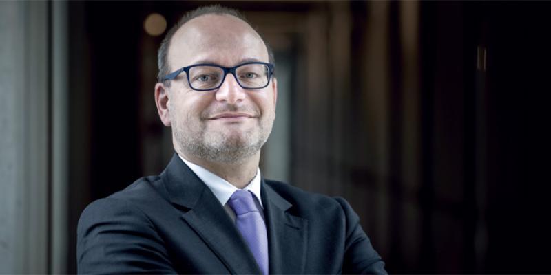L'Agence française de Développement augmentera ses engagements
