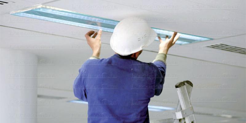 Réparation à domicile: De nouveaux investisseurs pour Saweblia