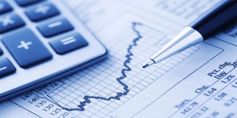 Finances publiques: Le lobbying pour le budget 2021 a démarré