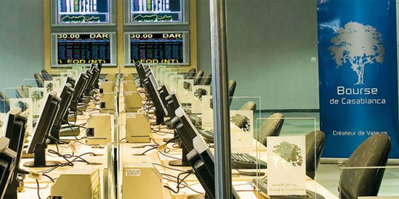 Résultats sociétés cotées: Les grands comptes soignent leurs revenus