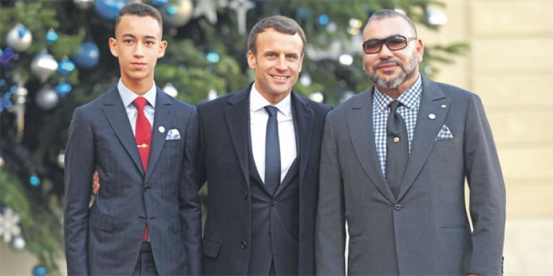 L'AFD devient une agence 100% accord de Paris