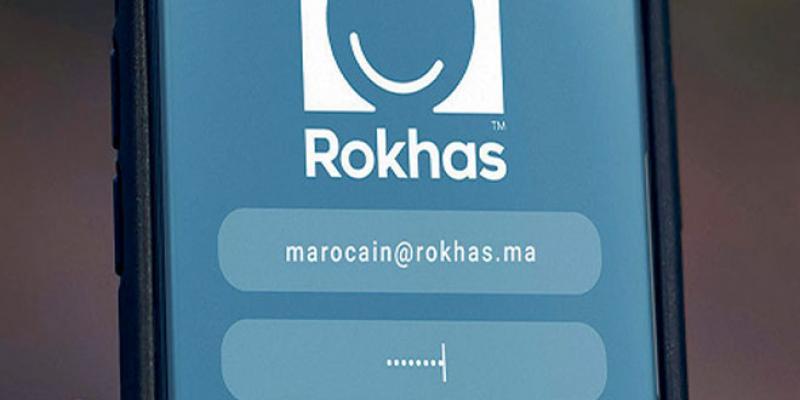 «Rokhas.ma»: L'Intérieur accélère la digitalisation de l'administration
