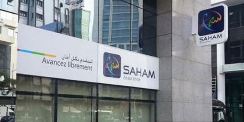 Saham Assurance maintient le cap