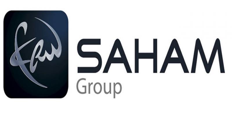 C'est parti pour l'OPA obligatoire de Saham