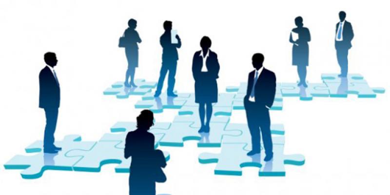 Salariés étrangers: La réglementation s'aligne sur la jurisprudence