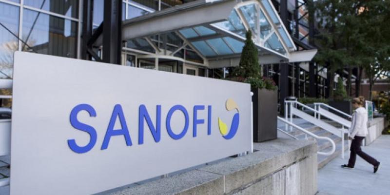 Vaccins: Sanofi mise 400 millions d'euros à Singapour