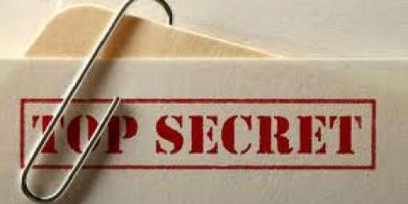 Délibérations décisives sur le secret professionnel