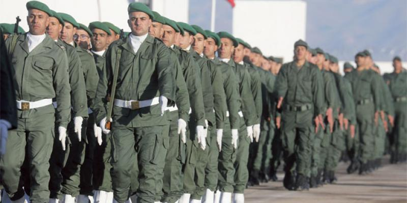 Patriotisme, citoyenneté, discipline...: Les leçons à tirer du service militaire