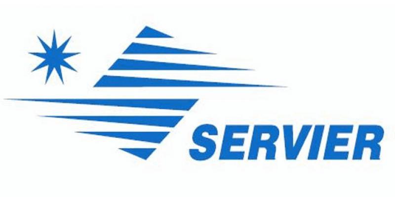Traçabilité des médicaments: Servier investit 3,5 millions de DH sur son site de Nouasseur