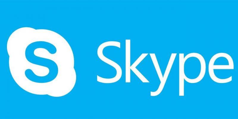 Télécoms/VoIP: Une jurisprudence qui soumet Skype aux lois