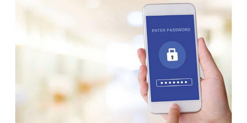 Comment protéger son smartphone des hackers