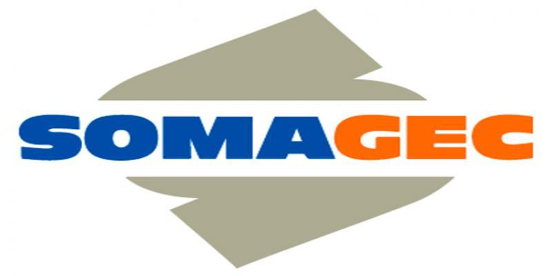 La Somagec va construire un terminal de stockage à Djibouti