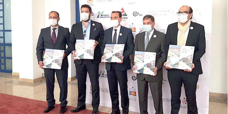 Souss-Massa: Le CRI dévoile sa feuille de route