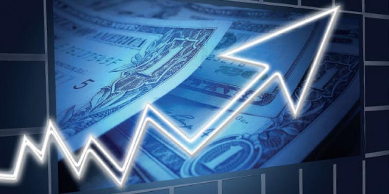 Stabilité financière: Comment les risques ont été maîtrisés