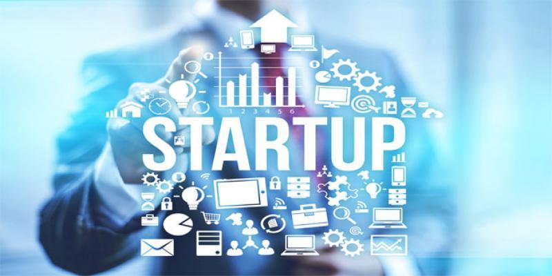Neuf startups marocaines pitchent à Las Vegas