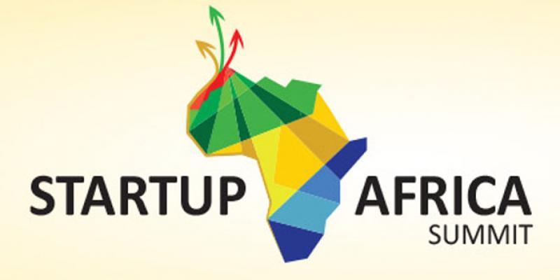 StartUp Africa Summit mobilise la diaspora