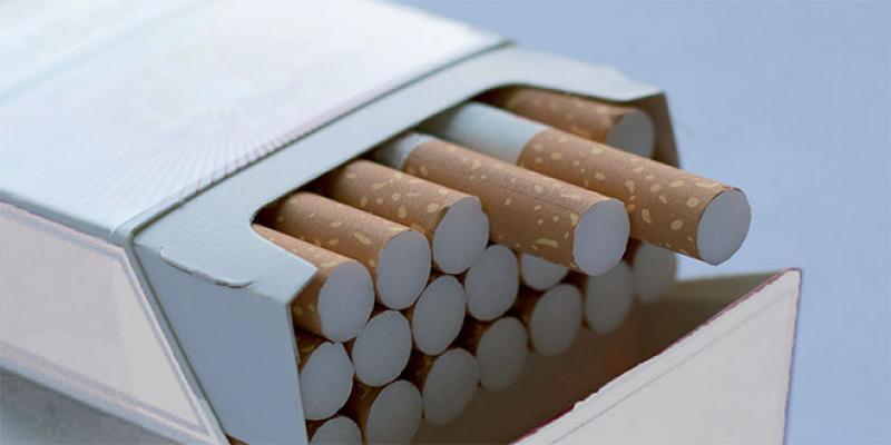 Tabac manufacturé: Vraies-fausses accusations de dumping!