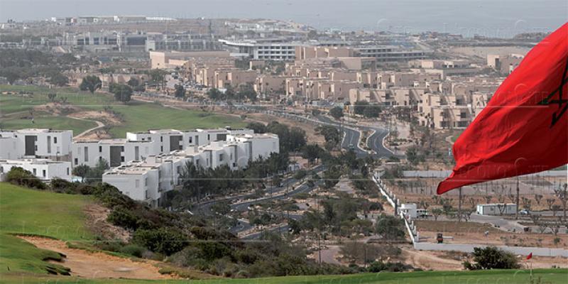 Dossier Agadir - Taghazout Bay: La nouvelle vitrine balnéaire du Maroc