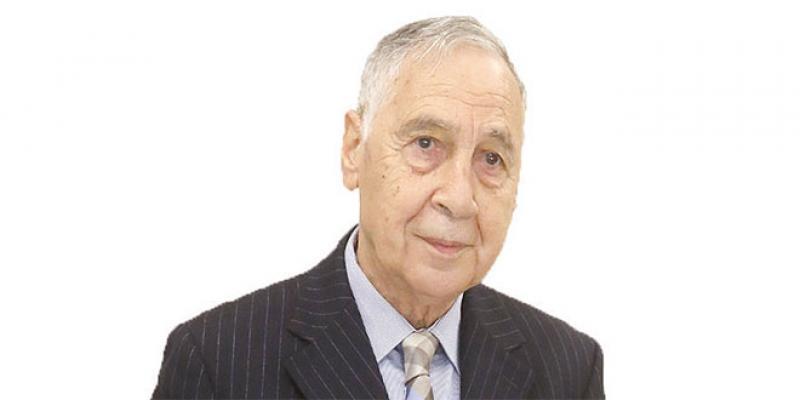 Taieb Chkili: Comment nous avons dynamité la qualité du système éducatif