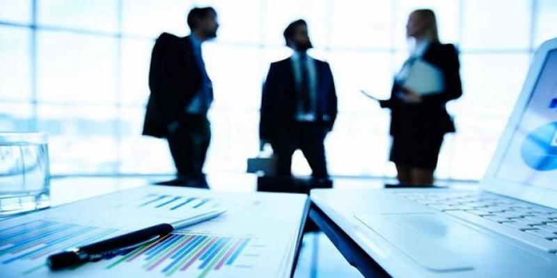 Guerre des talents: Les recommandations des experts
