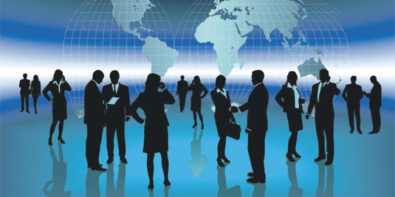 Mobilité internationale: Le Maroc séduit les talents