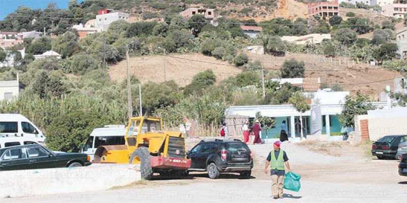 Tanger: Des budgets débloqués pour le rural