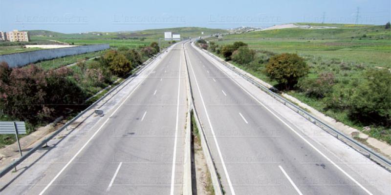 Tanger Tech décroche le statut de zone franche