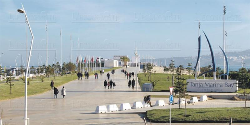 Tourisme: Le corporate prend ses marques à Tanger