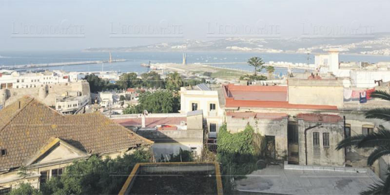 Tourisme: Les Algériens à la découverte de Tanger et sa région