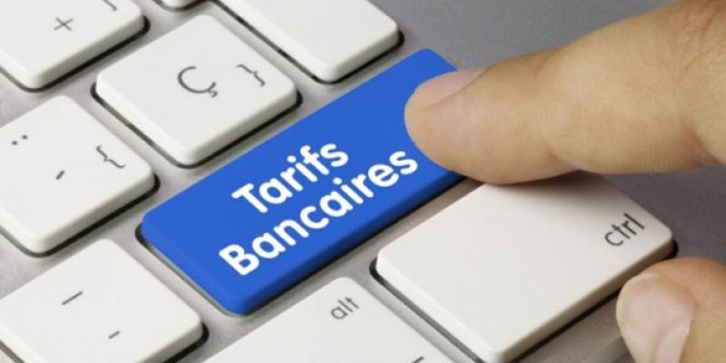 Banques: Les tarifs s'emballent depuis cinq ans