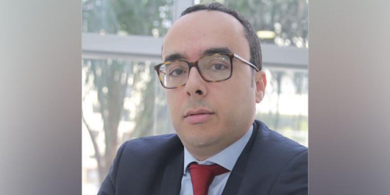 Immobilier professionnel à Casablanca: L'offre qualitative, principal challenge