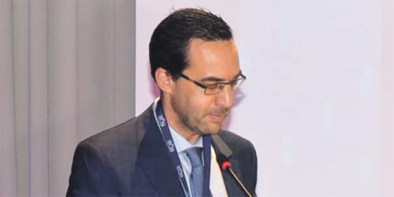 L'ISCAE Rabat analyse les défis de l'administration publique