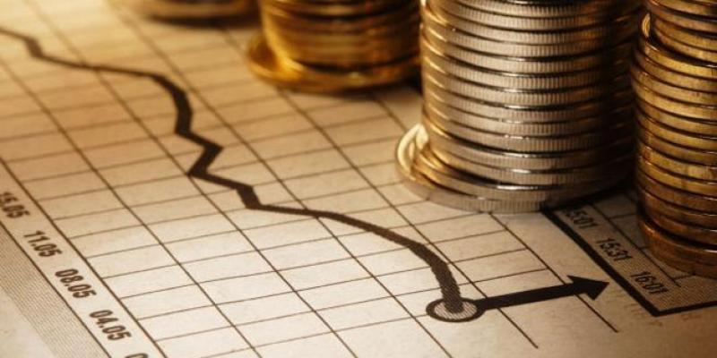 Taux débiteurs: L'écart entre TPME et grandes entreprises se resserre
