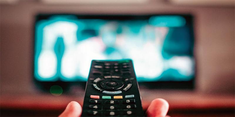 Enquête L'Economiste-Sunergia: Le streaming s'impose dans le paysage audiovisuel
