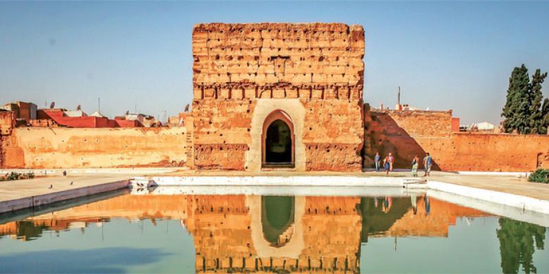 Tourisme/Marrakech: Les professionnels s'accrochent et se réinventent