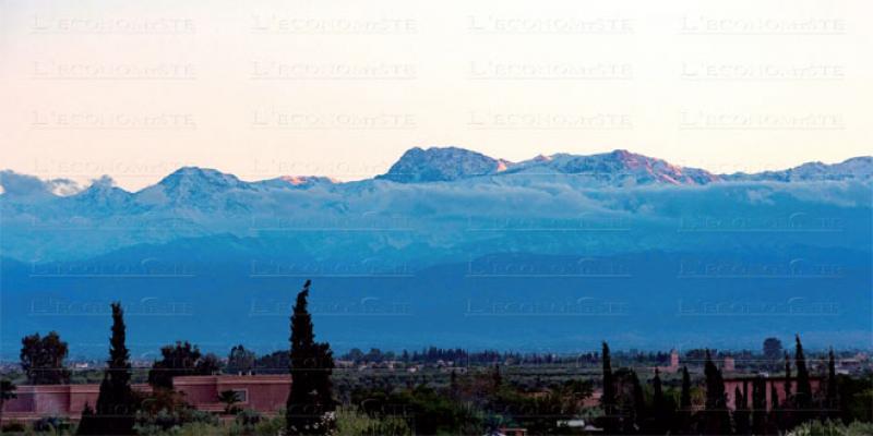 Tourisme/Marrakech: Les professionnels demandent une liberté de circulation