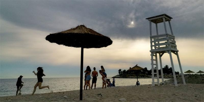 Des pistes pour redresser le tourisme mondial