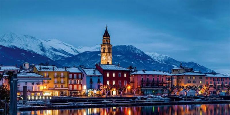 Maroc-Suisse - Tourisme: Les ingrédients de succès de la destination