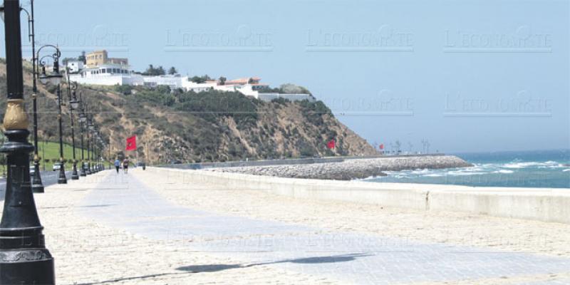 Tourisme: Tanger tient ses promesses