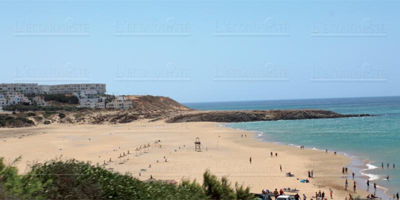 Tourisme: Première rencontre régionale à Tanger