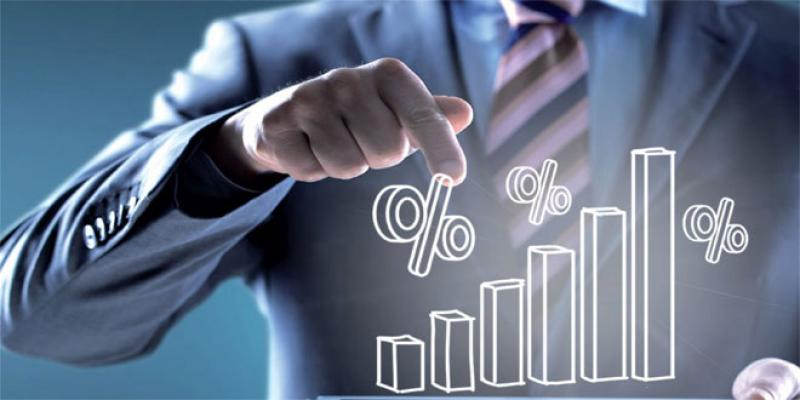 Ce que l'économie doit aux TPME