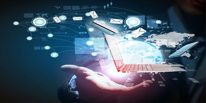 Le grand flou de l'exclusion numérique