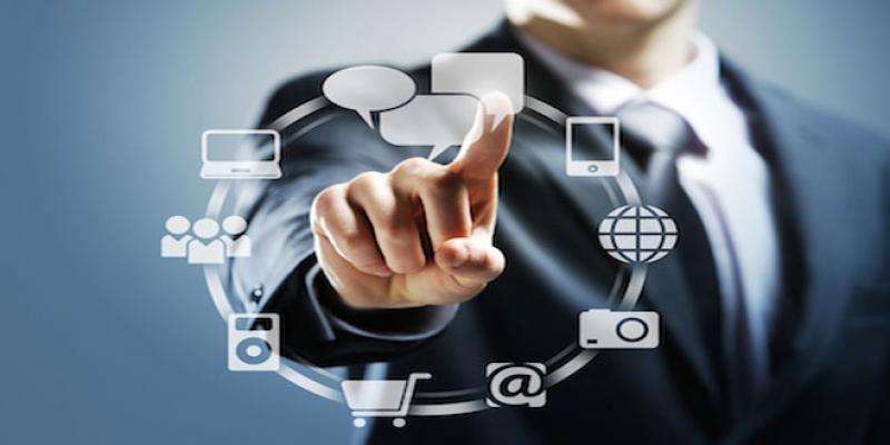 Secteur minier: La transformation numérique rattrape les entreprises
