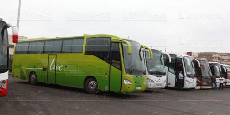 Transport: La prime de renouvellement revalorisée