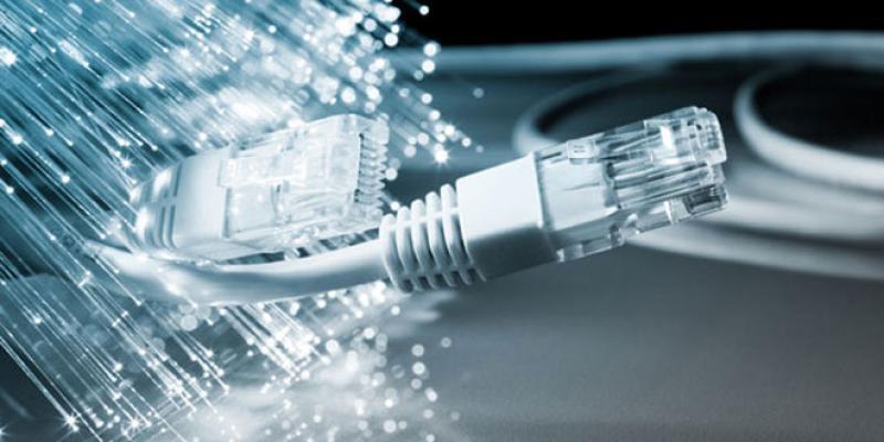 Télécoms: L'échange de trafic Internet devient une réalité