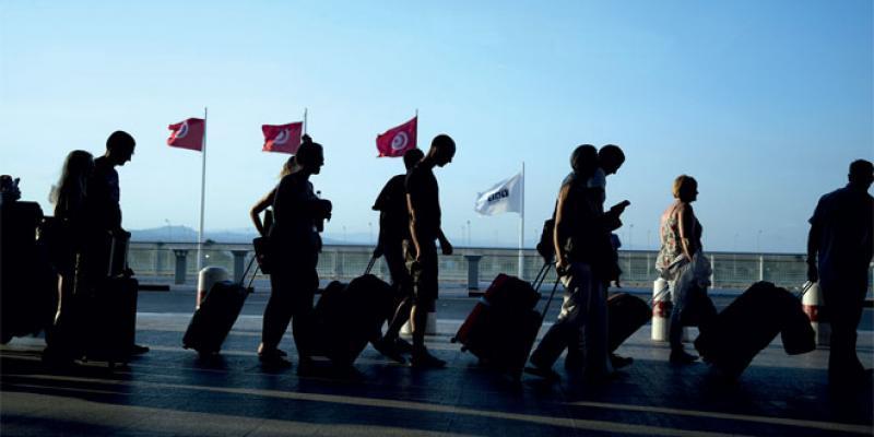 Restrictions visant les Tunisiennes