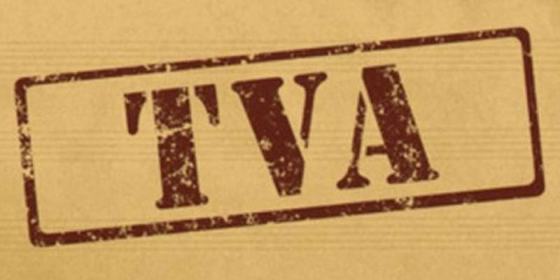 TVA: «Petits prestataires», gros problèmes