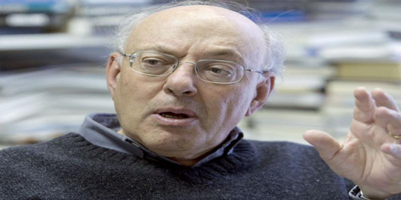 Henry Mintzberg : «Les stratégies s'apprennent, mais ne se planifient pas»